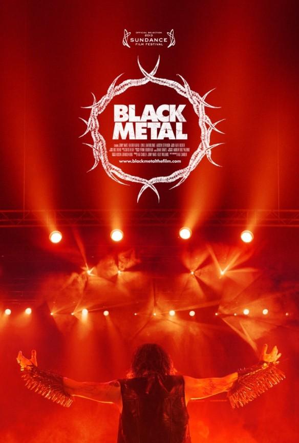 BlackMetal_Poster2-691x1024