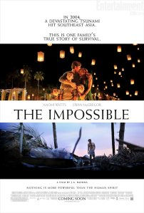 the-impossible-one-sheet