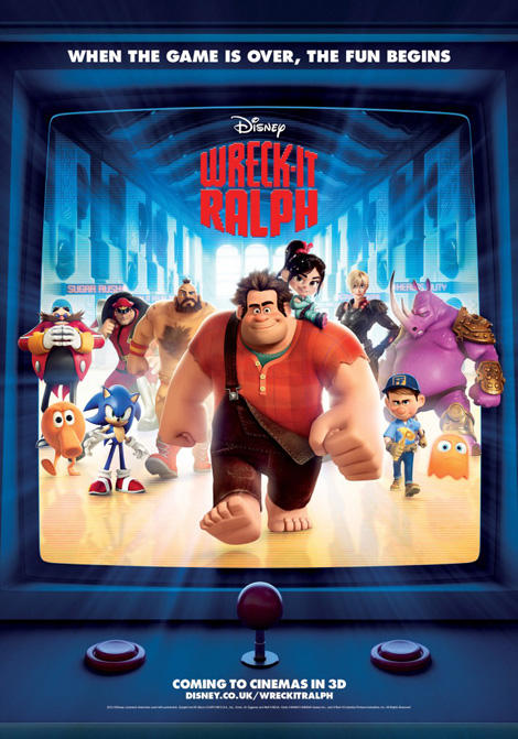 uk-poster-for-wreck-it-ralph-plays-ups-the-arcade-action-115852-00-470-75