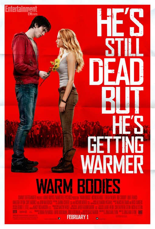 warm-bodies-poster-ew-branded