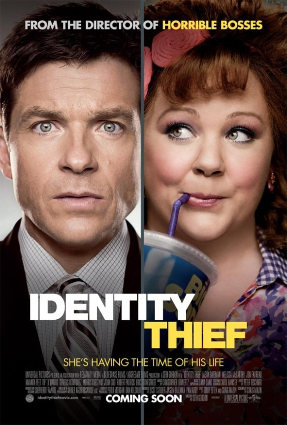 identity-thief-uk-one-sheet-poster