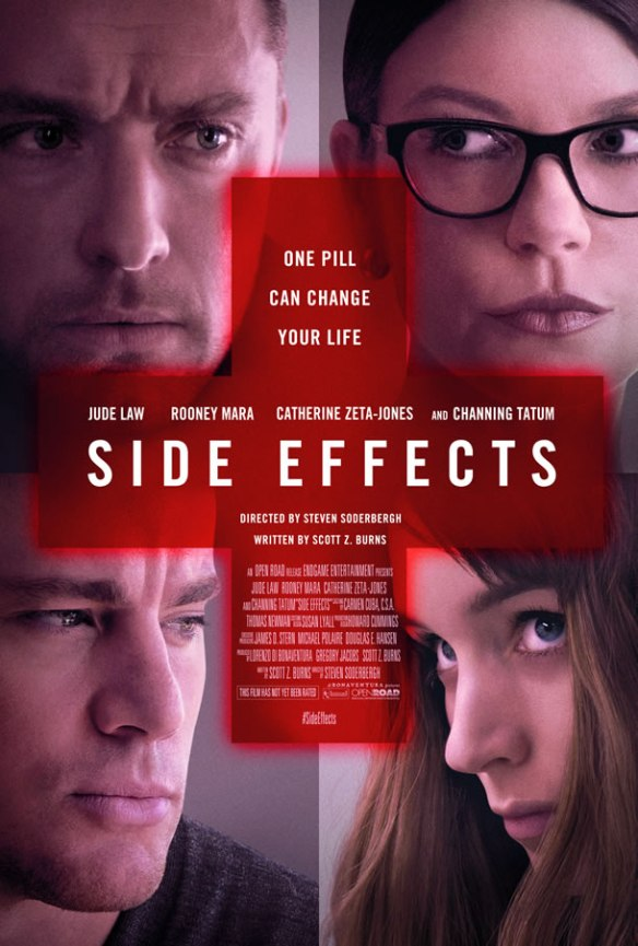 side-effects-final-poster
