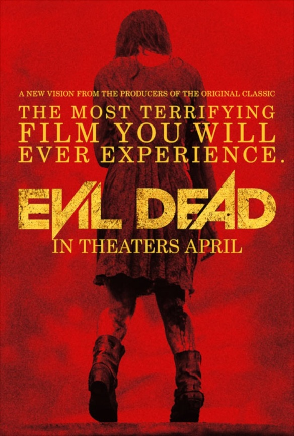 Evil_Dead_Poster_Red_2_20_13