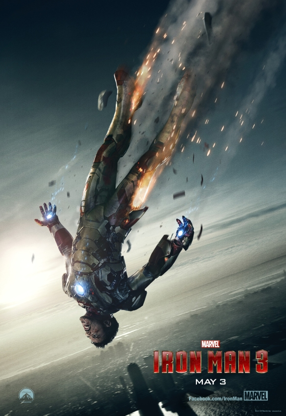 iron-man-3-poster1