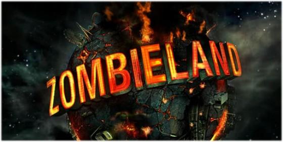 zombielandwide-560x282