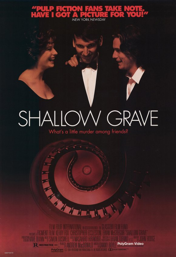 1995-shallow-grave-poster1