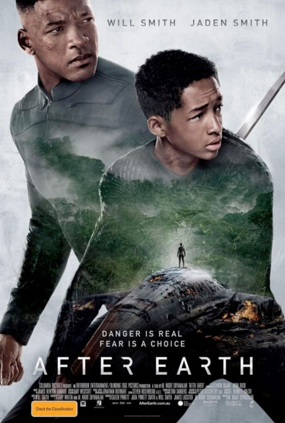 afterearth-internationalposter-full