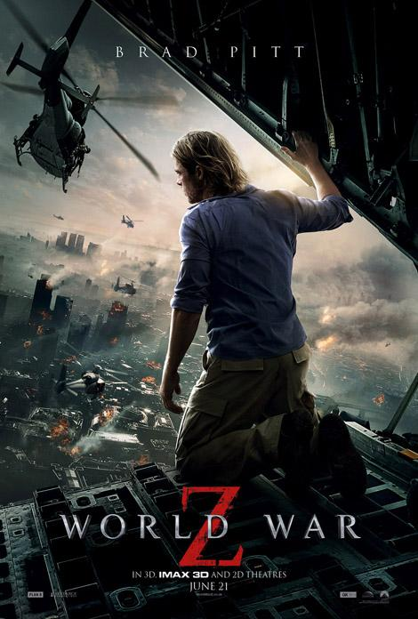 new-world-war-z-poster-brings-the-carnage-131676-a-1365059693-470-75