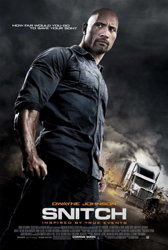 Snitch-Theatrical-Poster