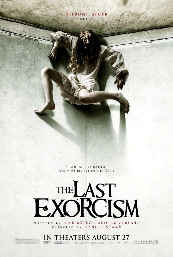 the_last_exorcism_poster01
