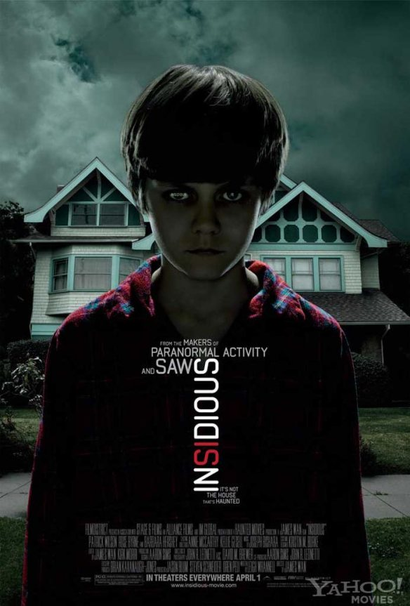 insidious_poster