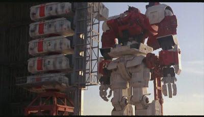 robot jox 2