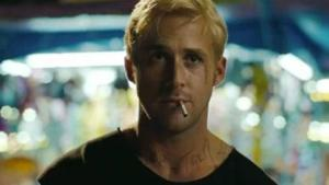 ryan-gosling-stars-in-first-trailer-for-the-place-beyond-the-pines-watch-now-124452-470-75