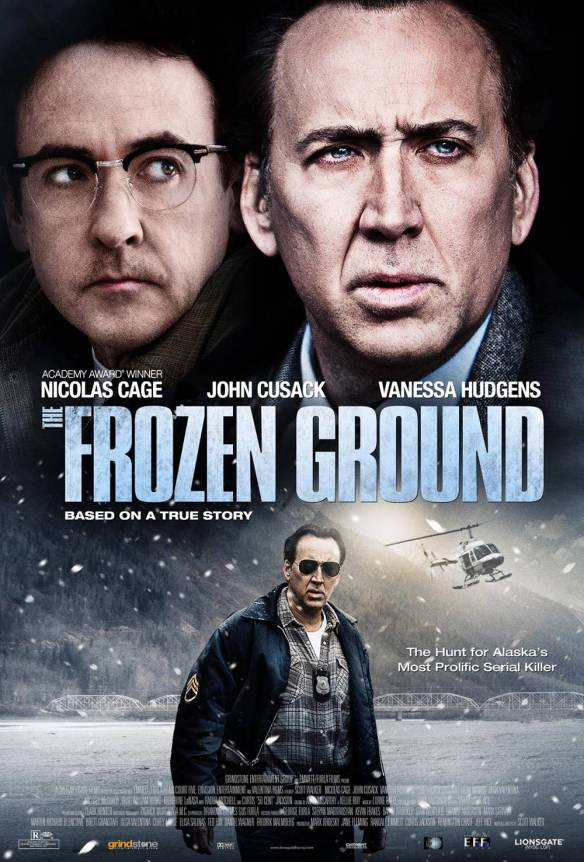 THE-FROZEN-GROUND-Poster