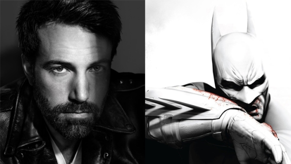 ben-affleck-batman-man-of-steel