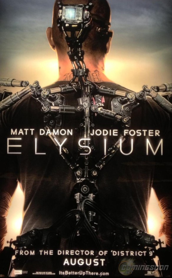 Elysium-Poster-636x1024