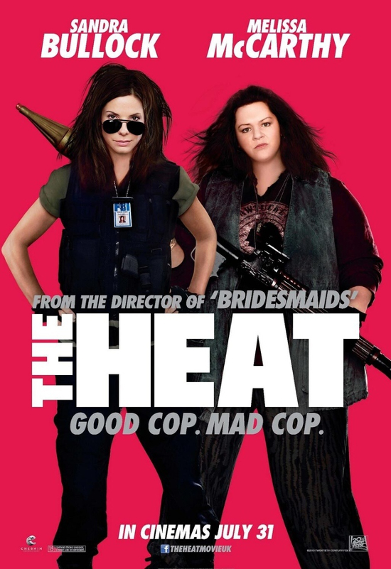 melissa-mccarthy-airbrush-photoshop-the-heat-poster