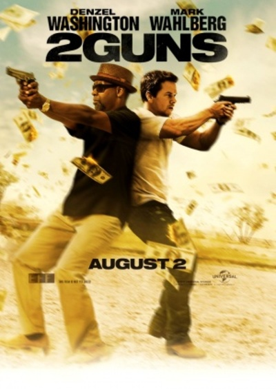 Poster-art-for-2-Guns_event_main