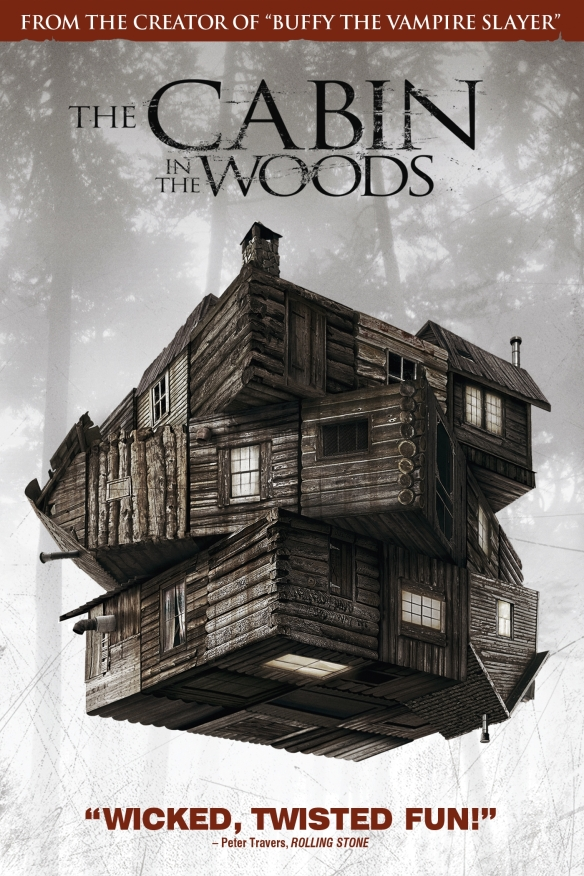 the-cabin-in-the-woods-poster-artwork-kristen-connolly-chris-hemsworth-anna-hutchison