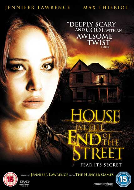 The-House-At-The-End-Of-The-Street-DVD-review