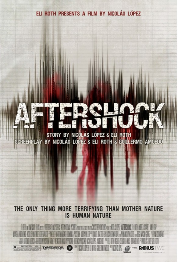 Aftershock-poster-e1367430888375