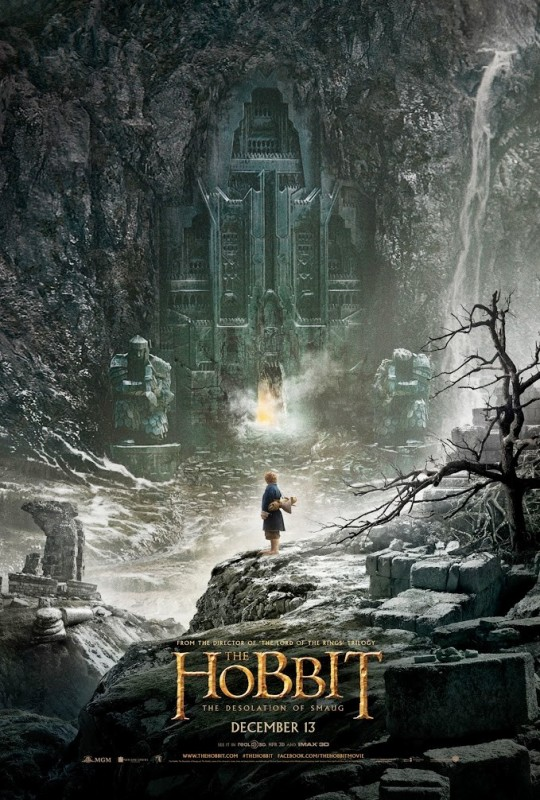 the-hobbit-the-desolation-of-smaug-teaser-poster-e1370818335641