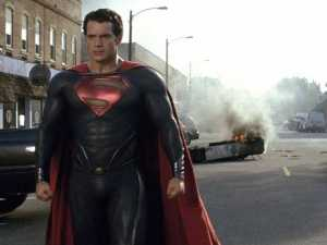 19-beautiful-photos-from-man-of-steel