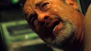 Captain Phillips Tom Hanks