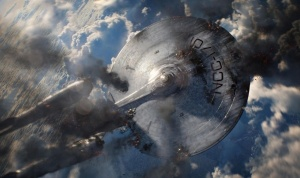 hr_star_trek_into_darkness_32__span