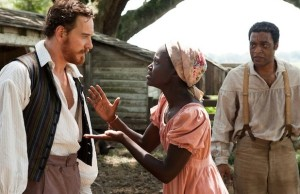 12_years_a_slave_featured1-618x400