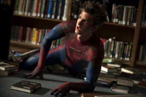 andrew-garfield-in-the-amazing-spider-man1