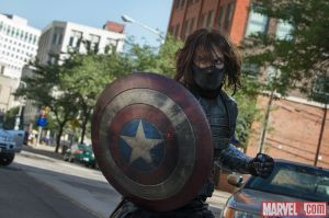 Captain-America-The-Winter-Soldier-The-Winter-Soldier-Hi-Res