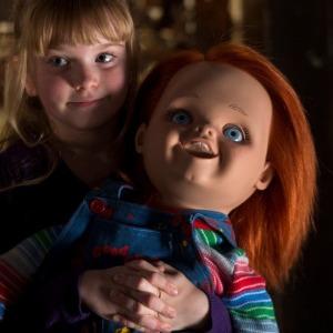 Curse-of-Chucky1
