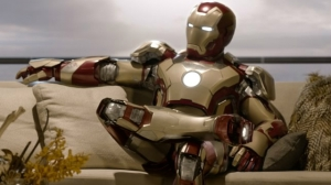 iron_man_3_relaxed