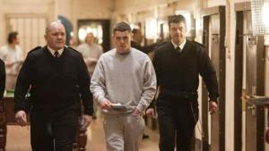 new-trailer-and-poster-unleashed-for-prison-drama-starred-up-154596-a-1390559385-470-75