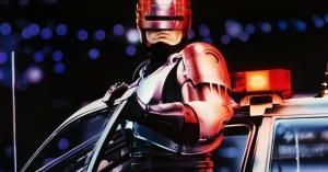 Original-Robocop