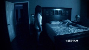 Paranormal-Activity-e1365700653734