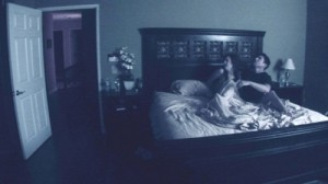 Paranormal-Activity-Overtakes-Saw-With-22-Million-500x280