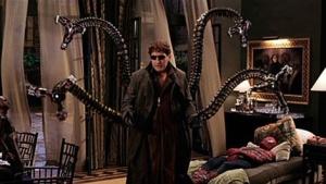 spider-man-2-2004--09