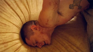 starred-up-2013-002