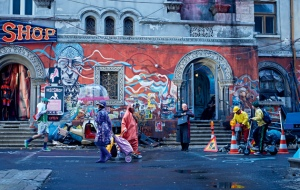 zero-theorem-christoph-waltz-terry-gilliam